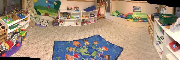 toddler-1-classroom