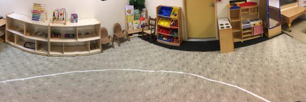 toddler-2-classroom