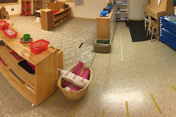 toddler-3classroom